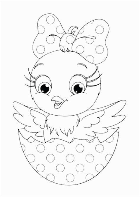 disegni di da stare gratis disegni di pasqua da colorare e stare gratis 13 happy