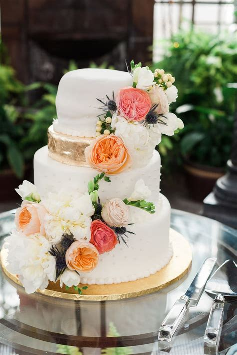 trendy wedding cake styles designs  toppers