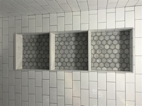 orange county tile and marble   T.F.I. Tile & Marble Design