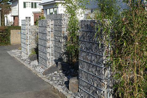 Einzigartig Offener Vorgarten Den Vorgarten Mit Steinen Einzigartig Gestalten Bau