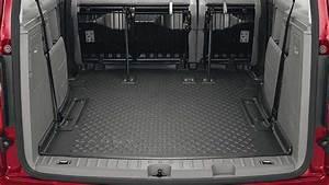 Vw Caddy Trenngitter Kofferraum : gep ckraumschale original vw caddy maxi 5 7 sitzer ~ Jslefanu.com Haus und Dekorationen