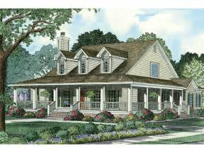 farm home plans farmhouse plans with wrap around porches