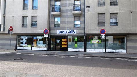 bureau vallee limonest villeurbanne accueille un nouveau magasin bureau valle