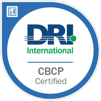 Cbcp  Certification  Dri International. American University Mobile App. Private Equity Portfolio Companies. Fiduciary Liability Insurance. Air Duct Cleaning Omaha Ne Daytop Mendham Nj. How To Be A Bookie For Dummies. Pediatrician Job Opportunities. Doctorate In Early Childhood Education. How To Take Cinnamon For Weight Loss