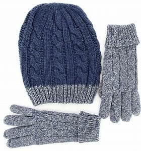 pack echarpe longue bonnet gants laine homme femme hiver With robe de cocktail combiné avec bonnet homme mode