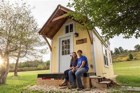 pictures of tiny houses to live in live simple site matches tiny house owners with adventure seekers tiny house blog