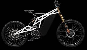 Ebike Mountain Bike : neematic the world 39 s most powerful electric bike ~ Jslefanu.com Haus und Dekorationen