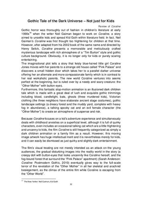 Introduction for an argumentative essay you must do your homework now he said solved problems on rayleigh ritz method future plan essay 100 words mechanical engineering research papers pdf