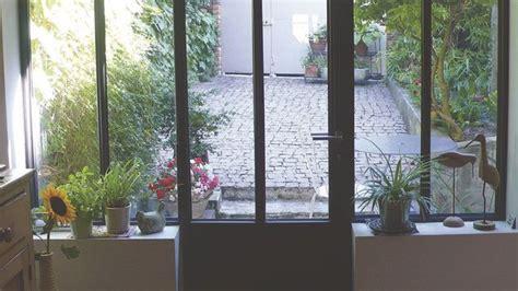 cout pour transformer un garage en chambre transformer le garage en chambre en pièce en cuisine