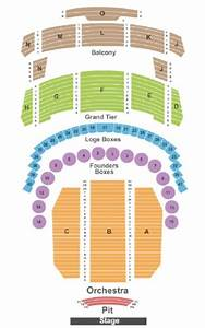 Brown Theater At Wortham Center Tickets And Brown Theater