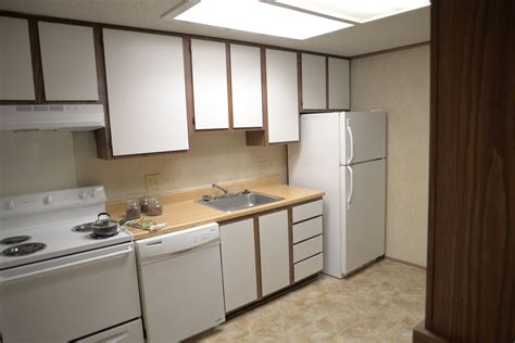 2 Bedroom Apartments In Richmond Va Giveaway Party