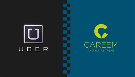 Uber Or Careem, That Is The Question!