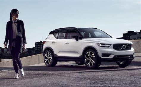 volvo xc listed   carmakers india website launch