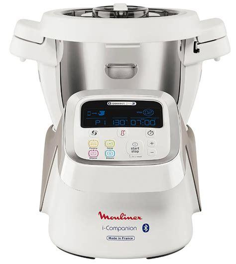 moulinex hf800 companion cuisine moulinex cuisine companion pas cher 28 images