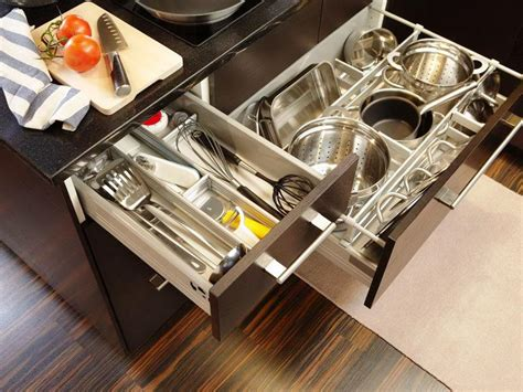 ikea drawer organizer kitchen organizing utensil kitchen drawer dividers awesome homes 4431