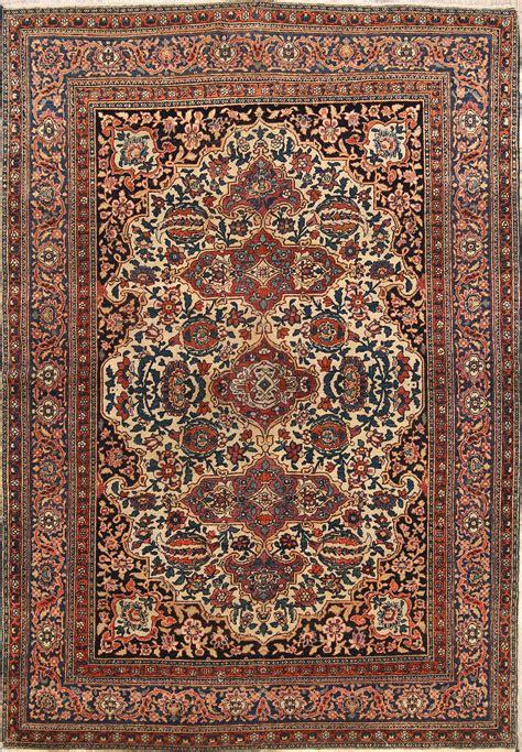4x6 area rugs 4x6 sarouk farahan area rug