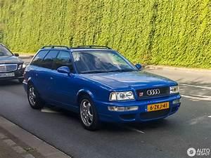 Audi Rs2 Krümmer : audi rs2 avant 14 august 2016 autogespot ~ Jslefanu.com Haus und Dekorationen