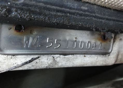 Breaking Down a 65 Dodge Coronet: Is This Car Special ...