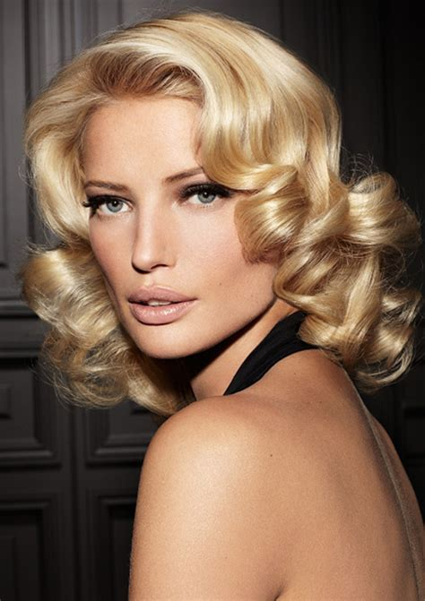 retro hairstyles for medium length hair prom hairstyles for medium length hair hair world magazine