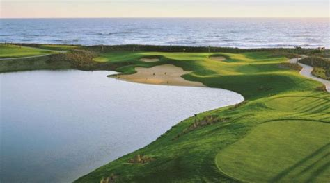 Golf Hammock Golf Course by Hammock Resort Golf Book The Best Golf In