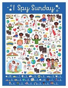 Best 25+ Worship bags for kids ideas on Pinterest | Bible ...