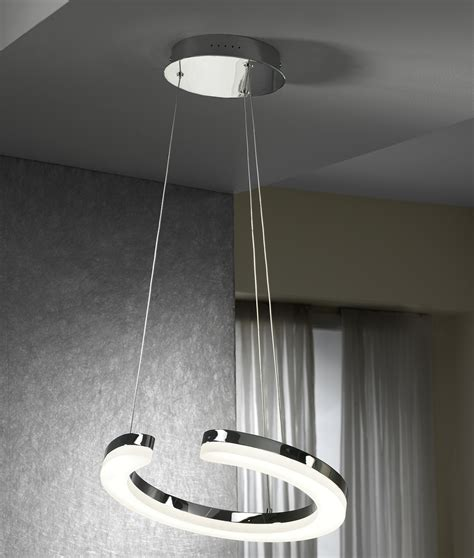 suspension wire for lights amazing wire suspended lighting ideas electrical and