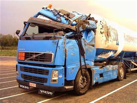 adresse si鑒e air camion air liquide dydy