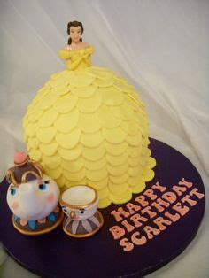 images  belle birthday party ideas  pinterest