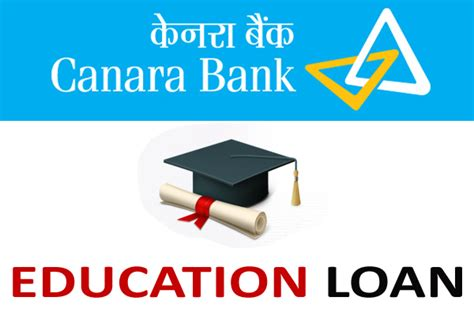 canapé banc canara bank iba model education loan for higher studies in