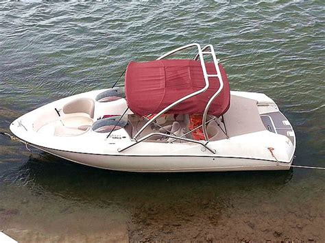 Jet Boat Accessories by Yamaha Wakeboard Towers Aftermarket Accessories