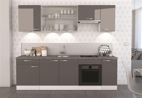 facade de cuisine seule brico depot cuisine id 233 es de d 233 coration de maison yvbr9kvd26