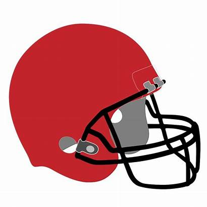 Football Helmet Clipart Clip Svg Advertisement