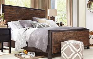 Ashley Furniture Homestore Independently Owned And