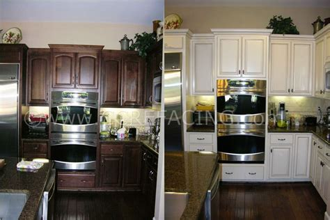 pin by custom cabinet refacing on real wood cabinet