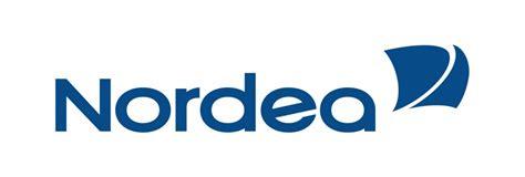 Nordea Logo / Bank / Logo-Load.Com