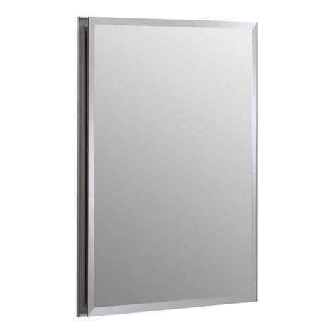 locking medicine cabinet with mirror cabinets matttroy