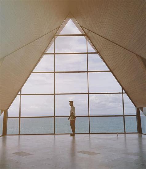 laut biru resort hotel  pangandaran   hits