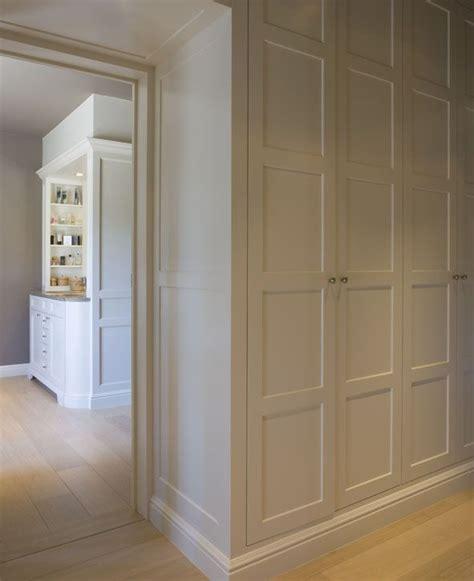 25 best ideas about linen cupboard on