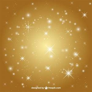 Gold Stars Vectors, Photos and PSD files   Free Download