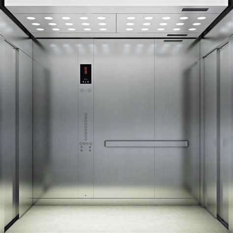 bed elevator - Bed Elevators