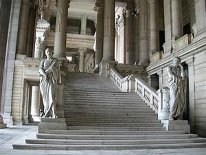 Roman Architecture | Image*After : image : stairs roman ...