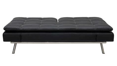 click clack bed settee buy tocoa click clack sofa bed harvey norman au