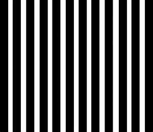 Vertical Stripes Clip Art at Clker.com - vector clip art ...