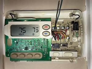 Help Nest Thermostat E Install Dual Fuel    Nest