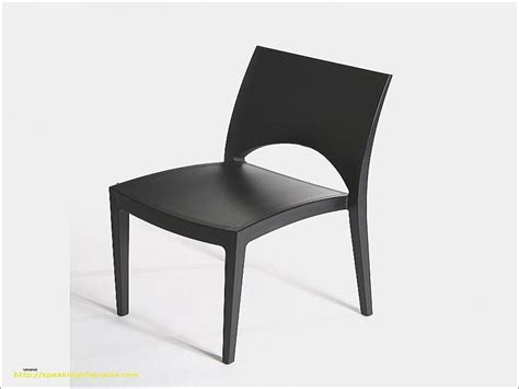 Sophisticated Conforama Table Et Chaise Salle A Manger