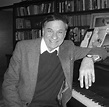 Richard M. Sherman Interview: The Legendary Disney ...