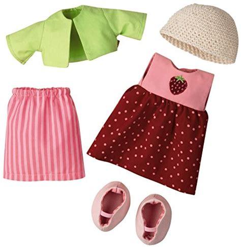 haba  puppe rubina mit baby beliebte spielzeuge