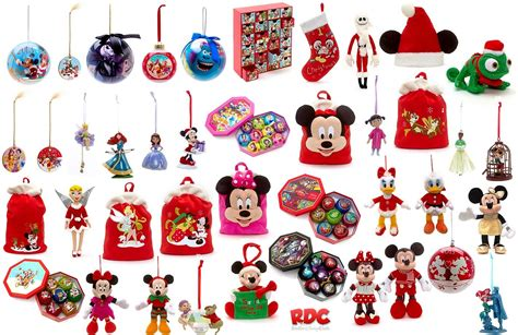 decoration de noel disney d 233 corations de no 235 l disney 2013