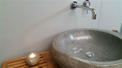 Best Images About Bathroom On Pinterest