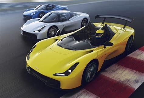 l automobile sportive l automobile sportive la des voitures de sport